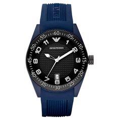 Reloj Emporio Armani AR1038