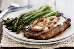 What Is the Induction Phase of the Atkins Diet?