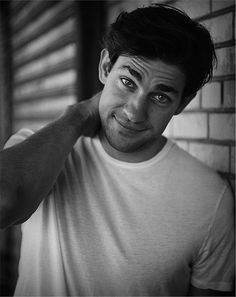 John Krasinski is our number one. http://www.adoreme.com
