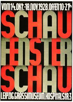 Cake Art Decor Neue Ausgabe : 1000+ images about Graphics GCSE Typography on Pinterest ...