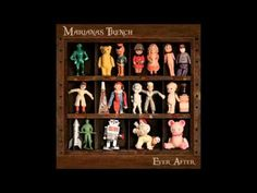 Marianas Trench - Porcelain When your heart releases, you wont fall to pieces