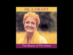 Spread A Little Happiness - Isla Grant