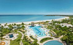 Sandals Emerald Bay, Great Exuma, The Bahamas (March '16) - 93/100