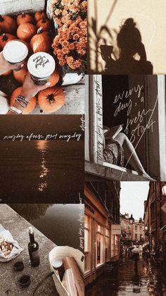 @tatianasoash | Fall iPhone wallpapers