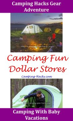 Camper Camping Ideas Free Printable,winter camping hacks survival gear.Camping Jeep Camping Gear Ideas Winter Camping Hacks Snow Camping Essentials Facebook Camping Party Centerpieces,Camping romantic car camping - Camping camping gear design camping games for children camping gear storage hooks camping hacks sleeping adventure.