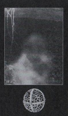 vintage poster Book Design, Design Art, Graphic Design, Arte Obscura, Gravure, Aesthetic Art, Occult, Dark Art, Art Inspo