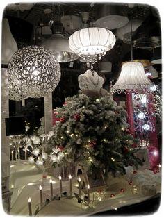 10+ Best AL Aritea, lighting images   valaisimet, valaisin