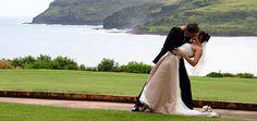 Destination Weddings urtravelplanner@icloud.com