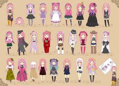 Tags: Fanart, Vocaloid, Megurine Luka, Love is War, Pixiv, Magnet, Toeto, Takoluka, Megurine Luki, ANTI THE∞HOLiC, The Tailor Shop on Enbizaka, Venomania no Ouyake no Kyouki, Matryoshka, Love-Colored Ward, Song-Over, Ryu no Naku Hakoniwa Yori, Happy Synthesizer, Fanart From Pixiv, cosMo-p, Alice in Musicland, Project DIVA Extend, Hachi-p, Senbon Sakura, Akuno-p, Official Derivatives, Project DIVA Fairy Macaron, Night ∞ Series, Pixiv Id 1775653, Project DIVA F, Project DIVA San no Sakura: ...