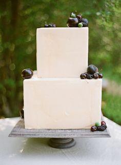 Photography: Jemma Keech Cake: Once Wed