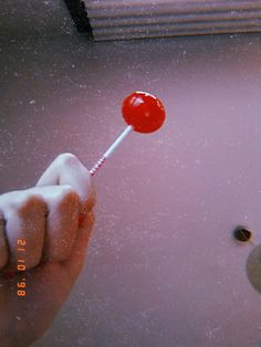 #lolipop #red Photoshop Images, Drawing Things, Aesthetic Pastel Wallpaper, Candyland, Arya, Phone Wallpapers, Creative Art, Skate, Bff