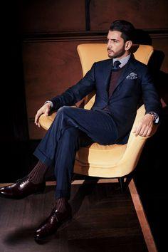 sandro-b.com #kiton# More Kiton Suits, Amazing Suits, 2014 MenS, Kiton Autumn Wint, MenS Fashion Sandro.B