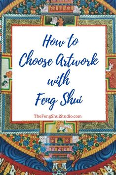 Create your Feng Shui home with art that makes you happy. Learn how here. #artlover #selectingart #buyingart #fengshui #fengshuihome #fengshuihouse #fengshuitips #fengshuibasics #goodenergy #goodvibes #fengshuienergyboost #fengshuienergy #fengshuihowto #goodfeelinghome #feelgood #interiordesign #decor #decoration