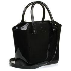 Resultado de imagem para bolsas pretas 2017