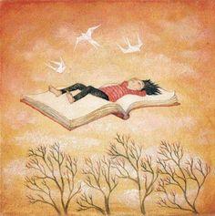 Soñar...