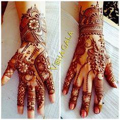 Browse vibha1983's Instagram  1513261412512139651_2919070640