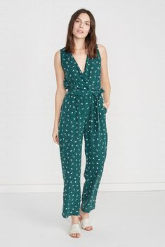 d7d546ee979 Belen Jumpsuit (Left Bank Floral) – Jumpsuits