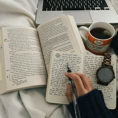 tanya's studyblr — mischastudy: Another day, another study session..