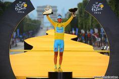 2014 tour-de-france - Nibali wins!
