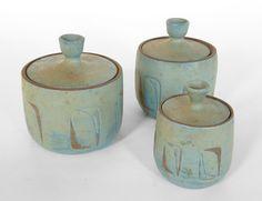 bosch ceramique vintage - Google zoeken