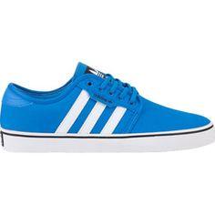 2cf60d7c6d06 ADIDAS Seeley Mens Shoes Pula