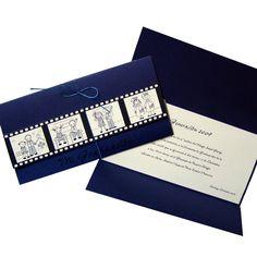 Pin Tarjetas Originales De Invitacion Para Graduacion Wallpapers ...
