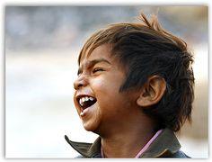 LIVE... LAUGH... FORGET... LIVE... :-)