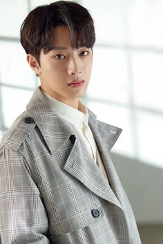 Ong Seung Woo, First Boyfriend, K Wallpaper, Guan Lin, Lai Guanlin, Kim Jaehwan, Chinese Boy, Produce 101, Boyfriends