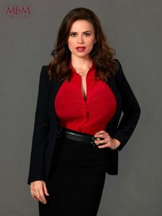 There is no doubt that Hayley Atwell is one of the hottest actresses in the… Hayley Atwell, Hayley Elizabeth Atwell, Julie Newmar, Peggy Carter, Kim Basinger, Hailey Baldwin, Carrie Fisher, Agent Carter Actress, Gal Gadot