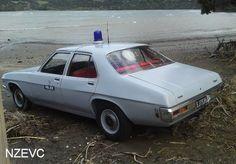 Police Vehicles, Emergency Vehicles, Police Cars, Australia School, Hq Holden, Holden Australia, Australian Cars, Custom Muscle Cars, Kiwiana