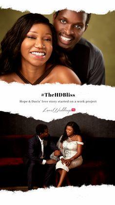 Hope Davis, Work Project, Love Story, Real Weddings, Movies, Movie Posters, Films, Film Poster, Cinema