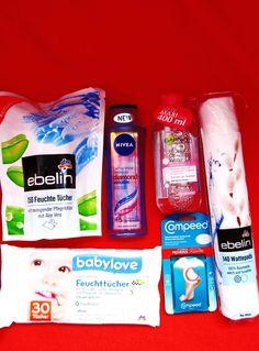 I have a mini haul. Dm Shampoo, Aloe Vera, Lotion, My Beauty, Skin Care, Mini, Blog, Nursing Care, Lotions