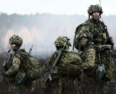 Military Police, Military Art, Force Pictures, Canadian Army, Falklands War, Armies, Modern Warfare, Special Forces, Tactical Gear