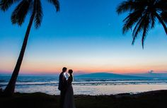 maui wedding,maui wedding,maui wedding photographer, hawaii weddings by tori rogers, trish barker photography, olowalu plantation house, maui destination wedding, pastor laki, tarvin makia