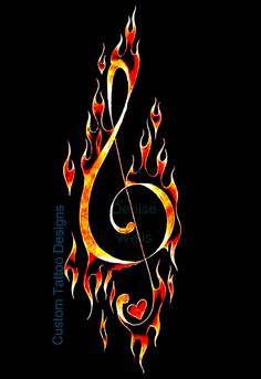 music -- < found when I pinned ... http://www.pinterest.com/pin/507710557966870935/ . >