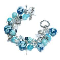 bead charm bracelets dzqh