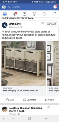 Classic Furniture, Remodeling, Shop Now, Cabinet, Storage, Inspiration, Shopping, Home Decor, Clothes Stand