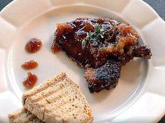 Recepty — Co naše babičky uměly a na co my jsme zapomněli — Česká televize Pork, Meat, Kale Stir Fry, Pork Chops