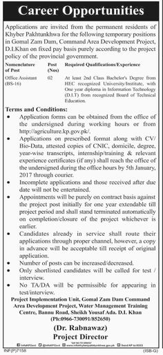 AIIMS Jodhpur Recruitment 124 Senior Residents Posts Apply Online - store officer sample resume
