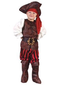 sweet pirate all latest dresses for halloween costumes for kids and adults for girls at low - Halloween Costumes Wolf