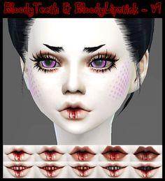 http://decayclownsims.tumblr.com/post/99320359959/photoset_iframe/decayclownsims/tumblr_nd12zs511p1tlf0gk/500/false