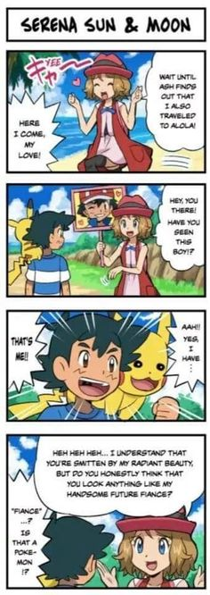 omg this is hilarious, but so true!!!! lol look a pikachu's face tho XD