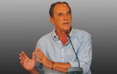 Σταθάκης: Ο ΣΥΡΙΖΑ θα ζητήσει περίοδο χάριτος 3 ετών από την Τρόικα - http://www.greekradar.gr/stathakis-o-siriza-tha-zitisi-periodo-charitos-3-eton-apo-tin-troika/