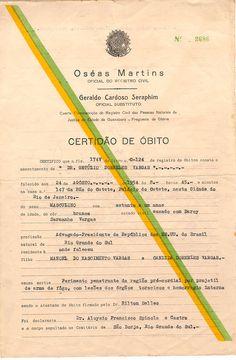 Old Pictures, Old Photos, Era Vargas, Vintage Photography, First World, Brazil, Nostalgia, Politics, Culture