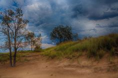 Storm by John M Bailey  #Weather #Travel #art # #PhotoArt #storm