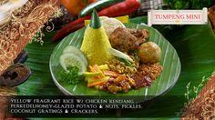 Java Kitchen, 228 Tanjong Katong... Restaurant Vouchers, Java, Crackers, Pickles, Tacos, Rice, Potatoes, Chicken, Ethnic Recipes
