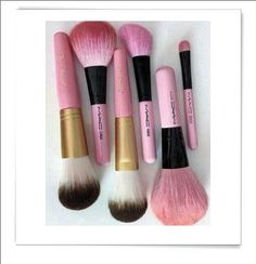 buy mac cosmetics online For Christmas Gift,For Beautiful your life