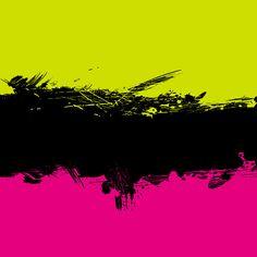 Kunstwerk: 'Splash 01' van Harry Hadders Background Images, Van, Canvas, Prints, Movie Posters, Free, Products, Wall Canvas, Printing