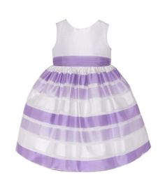 Shop for American Princess 2T-6X Burnout-Stripe-Skirted Dress at Dillards.com. Visit Dillards.com to find clothing, accessories, shoes, cosmetics & more. The Style of Your Life.
