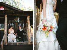 anna & adam | shady wagon farm wedding